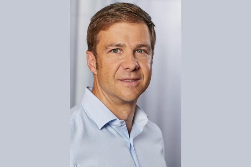Joachim Abel
