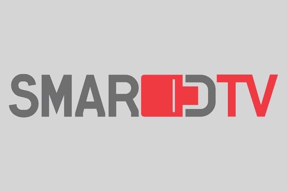 SmarDTV Global tritt der Deutschen TV-Plattform bei